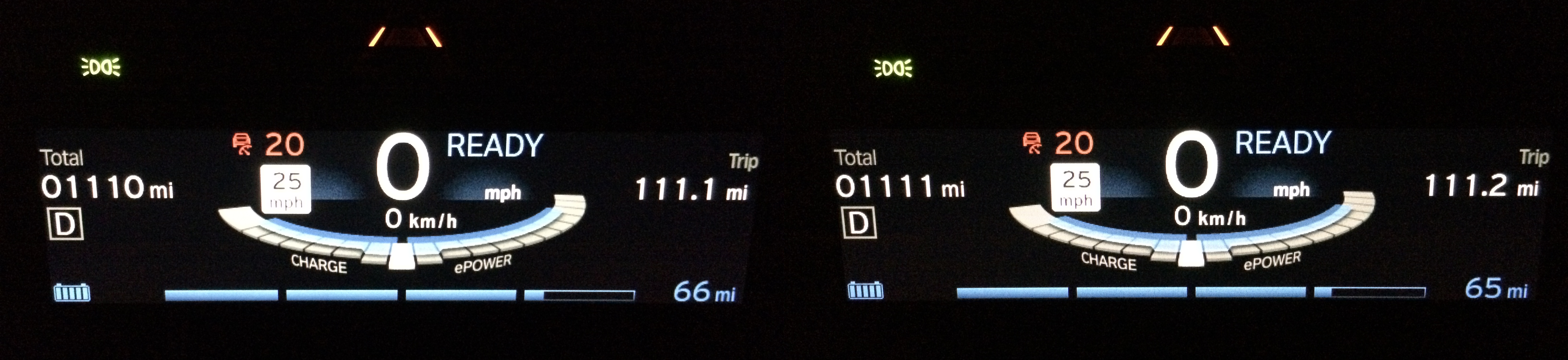 1110-1 and 111.1-2