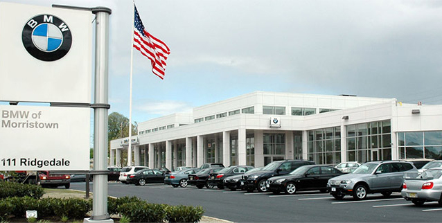 bmw-of-morristown